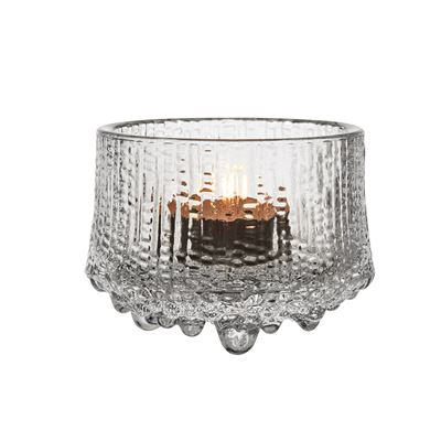 Ultima Thule Tealight 65mm